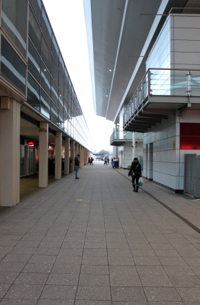 MK_shopping_centre